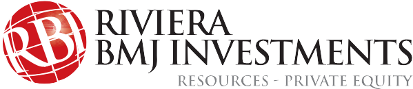 Riviera BMJ Investments Pty Ltd